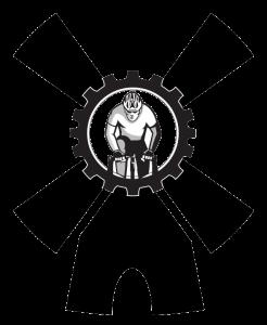 Waikse Molentjes logo